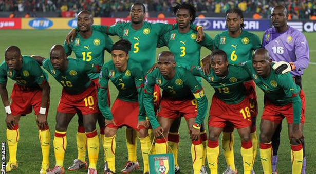 Comment voir egypte cameroun en streaming live sharkfoot comment voir egypte cameroun en streaming live sciox Choice Image